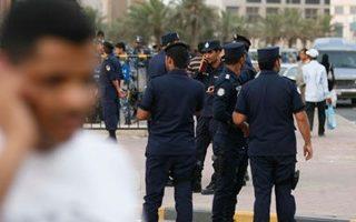 الكويت تحقق مع 6 محاسبين مصريين بتهمة سرقة مليون دينار من الشرطة