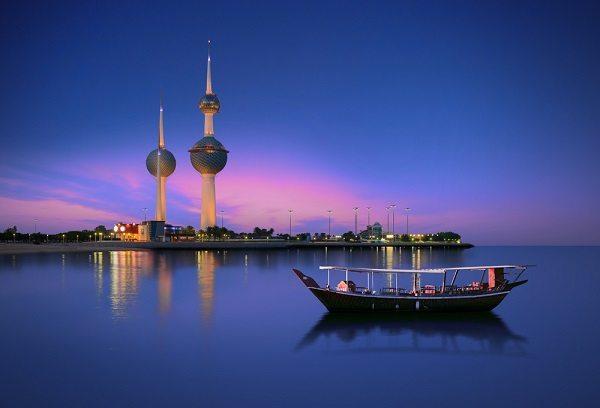 الكويت وقفة عرفات الخميس ٣١ أغسطس وعيد الأضحى ١ سبتمبر و العطلة 5 أيام
