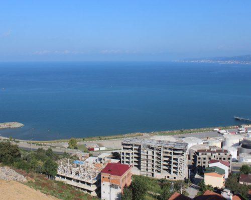 Seyr-i Deniz