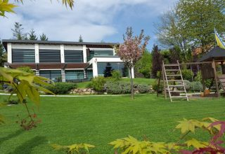 بيوت للبيع في البوسنة