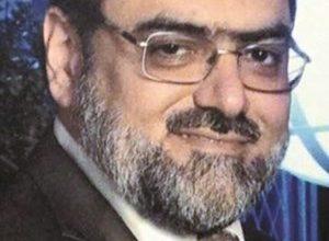 صحتنا في خطر«المكملات الضارة» ومشتقات «الخنزير» تتسلل إلى الكويت