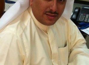 """""""التجارة"""": فحوصات """"الصحة"""" أظهرت سلامة الأرز بأسواق الكويت"""