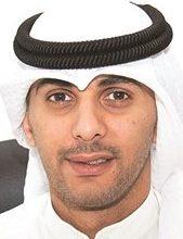 العرفج لـ «الأنباء»: «الشباب» تنظم ملتقى إعلامياً بمشاركة 17 دولة عربية