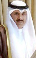 القنصل العنزي للحجاج: الالتزام بتعليمات السلطات السعودية