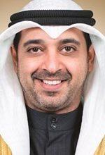 العبدالله: رأيي الشخصي.. أن ثقة المواطن في الحكومة تكاد تكون معدومة