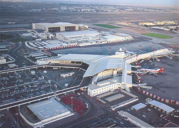 افتتاح معرض الكويت للطيران بمشاركة 140 شركة