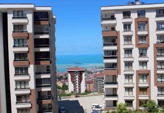 للبيع بيت في تركيا