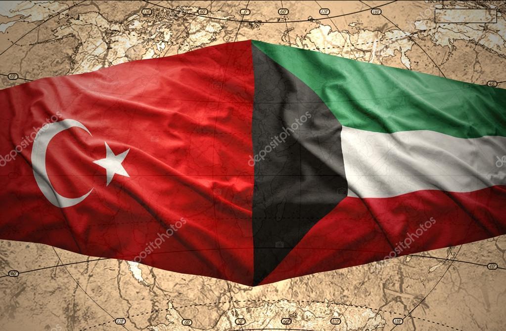 وفد إعلامي كويتي يزور تركيا لتكريس التعاون السياحي بين البلدين