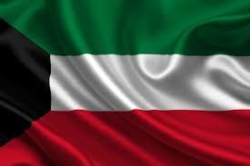 القنصلية الكويتية تؤكد سلامة الرعايا الكويتيين بمطار فرانكفورت