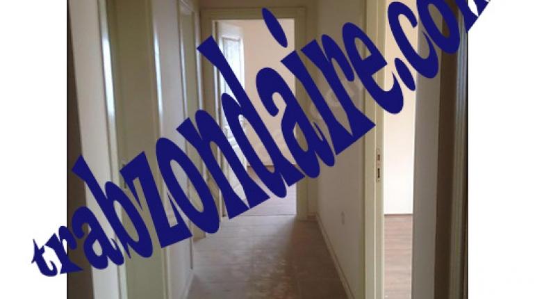 شقة رخيصة واطلالة