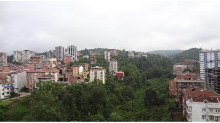 الاستثمار في تركيا للاردنيين – الاستثمار في تركيا للجزائريين – مشروع أك أوران 2020