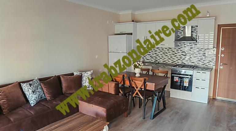 شقة رخيصة مع الاثاث للبيع