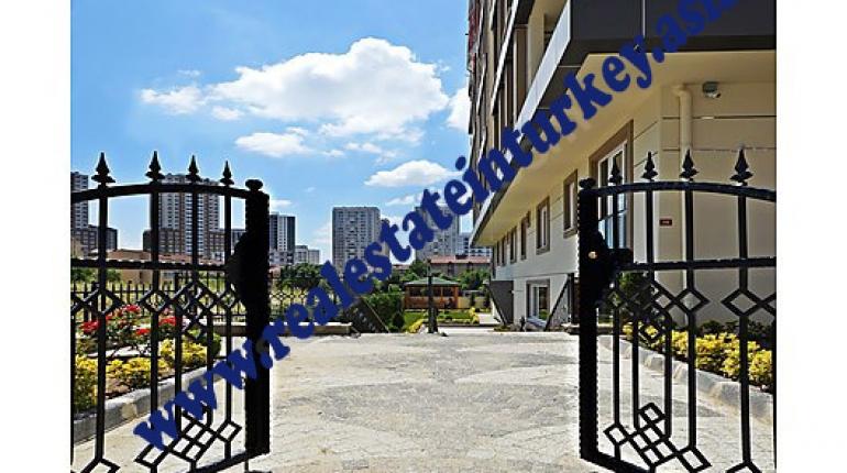 شقة رخيصة في اسطنبول