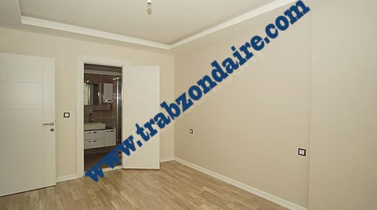 شقة للبيع في طرابزون 1+1