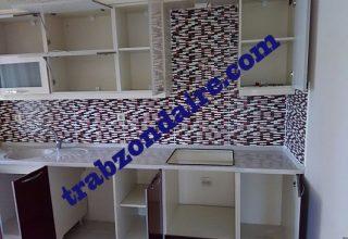 شقة للبيع في طرابزون بيومرى