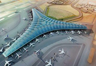 90 عاماً على انطلاق مسيرة الطيران في الكويت