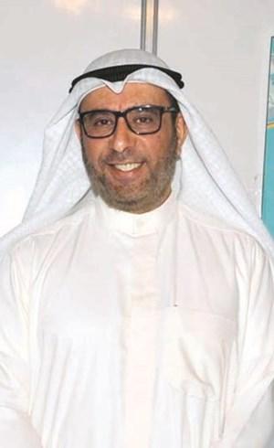 «الصحة» تفتتح أكبر مركز تخصصي لطب الأسنان في الشرق الأوسط