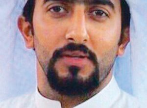 جهود مكثفة لإنهاء قضية المواطن عبدالله الشطي في تركيا