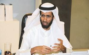 الحسينان: نسبة الطلاق في الكويت لا تتجاوز 10%