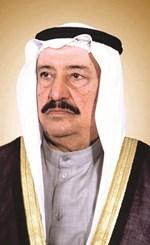 سالم العلي: اللقب اعتراف دولي بجهود الأمير وعطائه