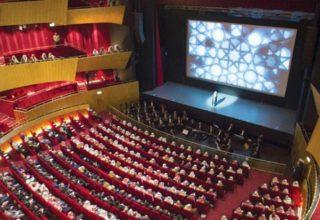 الكويت: المهرجانات والجوائز سمة المشهد الثقافي