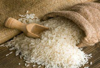 «التجارة»: الأرز بالأسواق سليم والبلاستيكي «إشاعة»